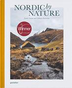 Nordic by Nature: Nordic Cuisine and Culinary Excursions (libro en Inglés)