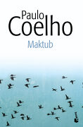 Maktub (Biblioteca Paulo Coelho) - Paulo Coelho - Booket