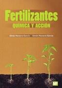 Fertilizantes: Química y Acción - Gines Navarro Garcia - Mundi Prensa