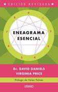 Eneagrama Esencial - David Daniels,Virginia Price - Urano