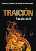 Traición (Traición 1) (Ellas de Montena) - Scott Westerfeld - Montena