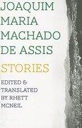 Stories (Brazilian Literature) (libro en inglés)