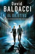 El Objetivo - David Baldacci - Ediciones B