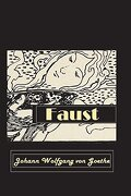 Faust (libro en inglés)