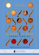 La Rosa y la Daga - Renée Ahdieh - Nocturna Ediciones