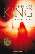 Apocalipsis - Stephen King - Debolsillo