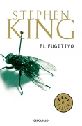 El Fugitivo - Stephen King - Debolsillo