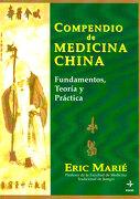 Compendio de Medicina China - Eric Marie - Edaf