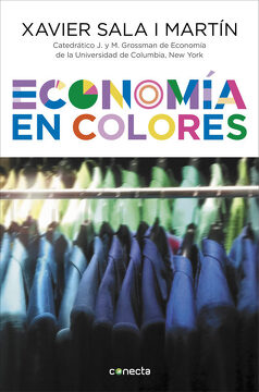 portada Economía en Colores