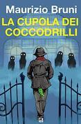 La Cupola dei Coccodrilli (libro en italiano)