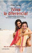 Viva la Diferencia! - Pilar Sordo - Luciérnaga Cas