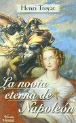 Novia Eterna de Napoleon, la - Henri Troyat - El Ateneo