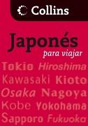 Japonés Para Viajar - Collins - Collins