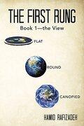 The First Rung: Book 1-The View (libro en inglés)