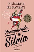 Persiguiendo a Silvia - Elísabet Benavent - Debolsillo