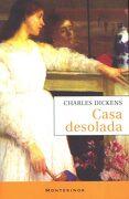 Casa Desolada - Charles Dickens - Montesinos