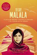 Yo soy Malala - Malala Yousafzai,Christina Lamb - Alianza Editorial