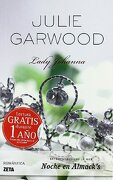 Lady Johanna (Best Seller Zeta Bolsillo) - Julie Garwood - Zeta Bolsillo
