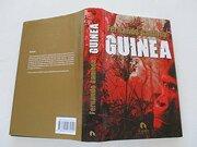 Guinea - Fernando Gamboa González - Ediciones El Andén