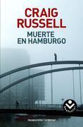 Muerte en Hamburgo (Bestseller (Roca)) - Craig Russell - Rocabolsillo