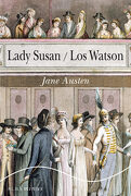 Lady Susan. Los Watson - Jane Austen - Alba Editorial