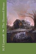 The Shunned House (libro en inglés)