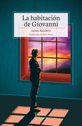 La Habitación de Giovanni - James Baldwin - Tajamar Editores