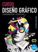 Curso Diseño Gráfico. Fundamentos y Técnicas - Anna María López López - Anaya Multimedia