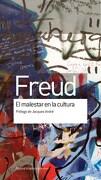 El Malestar en la Cultura - Sigmund Freud - Amorrortu Editores