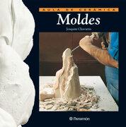 Moldes - Joaquim Chavarria - Parramon
