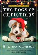 The Dogs of Christmas (libro en Inglés) - W. Bruce Cameron - Forge