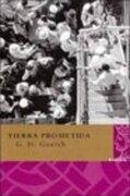 Tierra Prometida - G. H. Guarch - El Cobre Ediciones