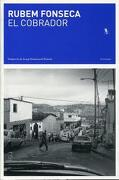 El Cobrador (libro en catalán) - Rubem Fonseca - Labreu Edicions