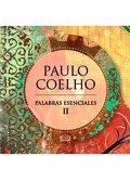 Palabras Esenciales - Paulo Coelho - Vergara & Riba