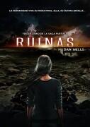 Ruinas - Dan Wells - Vergara & Riba