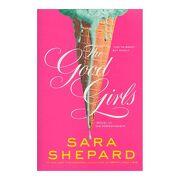 The Good Girls (Perfectionists) (libro en Inglés) - Sara Shepard - Harperteen