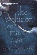 Mara Dyer 2: The Evolution of Mara Dyer - Simon & Schuster (libro en inglés) - Michelle Hodkin - Simon & Schuster Books For Young Readers