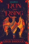 Ruin and Rising: The Grisha Trilogy 3 (Square Fish) (libro en Inglés) - Leigh Bardugo - Square Fish