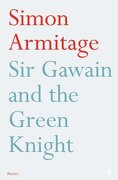 Sir Gawain and the Green Knight (Faber Poetry) (libro en Inglés) - Simon Armitage - Faber & Faber