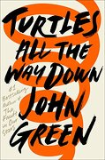 Turtles all the way Down (libro en Inglés) - Green John - Penguin