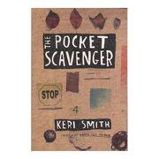 The Pocket Scavenger (libro en Inglés) - Keri Smith - Penguin Books