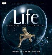 Life - bbc Books (libro en inglés)