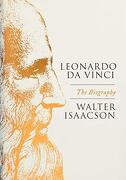 Leonardo da Vincy: The Biography - Simon & Schuster uk (libro en inglés) - Isaacson Walter - Simon And Sch Uk