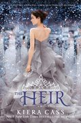 The Selection Book 4. The Heir (Harpercollins Children's Books) (libro en inglés) - Kiera Cass - Harper Collins