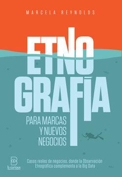 portada Etnografia - Para Marcas y Nuevos Negocios