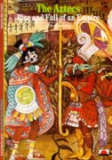 The Aztecs: Rise and Fall of an Empire (New Horizons) (libro en inglés) - Serge Gruzinski - Thames & Hudson