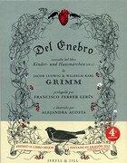 Del Enebro - Jacob Grimm - Jekyll & Jill