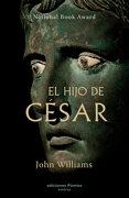 El Hijo de Cesar - John Williams - Pàmies