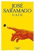 Cain - Jose Saramago - Alfaguara