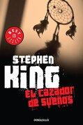 Cazador de Sueños, el - Stephen King - Debolsillo